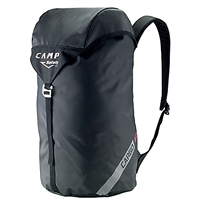 CAMP CARGO 40 RopeBag Backpack 40 liter