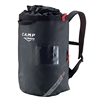 CAMP TRUCKER Rope Bag Backpack 30 liter