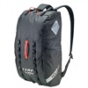 CAMP HOLD 40 Rope Bag Backpack 40 liter