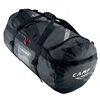 CAMP SHIPPER Duffle Gear Bag 90 liter
