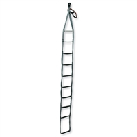CAMP Climbing Ladder Aider