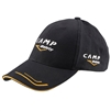 CAMP Safety Ball Cap