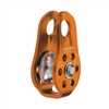 CAMP Small Fixed Ball Bearing Pulley