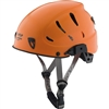 Camp Armour Work Helmet Orange