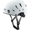 Camp Armour Work Helmet White
