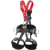 CAMP Golden Top Plus Aluminum Harness - Large to XXL