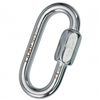CAMP Oval Quick Link 10mm Stainless