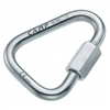CAMP Delta Quick Link 8mm Steel