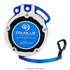 TRUBLUE 2 Auto Belay Made in USA