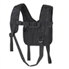 OPG Molle Chest Harness for Chest Ascender