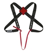 OPG Chest Harness for Chest Ascender