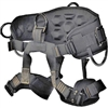 Tactical Rescue Arborist Seat Harness