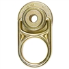 OPG 10K Swivel D Ring Rock and Concrete Anchor