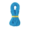 Tendon Master 9.7 Dynamic Climbing Rope