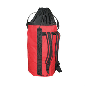OPG Extra large ROPE BAG or back pack 44L