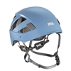Petzl Blue BOREO Climbing Mountaineering Caving Helmet Small/Medium Size 1 2018