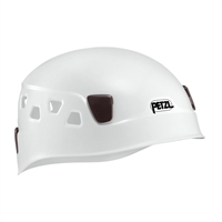 Petzl REPLACEMENT SHELL for PANGA 5 pack WHITE