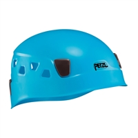 Petzl REPLACEMENT SHELL for PANGA 5 pack BLUE
