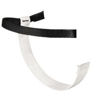 Petzl PANTIN REPLACEMENT STRAP left
