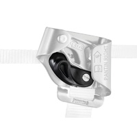 Petzl CATCH for PANTIN left