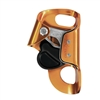 Petzl CROLL rope clamp
