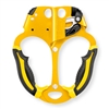 Petzl ASCENTREE double handle ascender