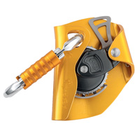 Petzl ASAP fall arrester