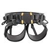 Petzl FALCON ASCENT harness size 2