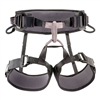 Petzl FALCON MOUNTAIN Rescue harness Size 2