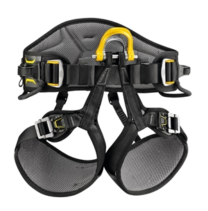 Petzl ASTRO SIT FAST Harness size 1 2018