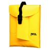 Petzl BOLTBAG gear bag