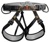 Petzl ASPIR harness