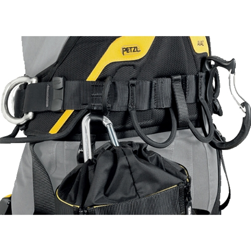 PC71AAA0U 4 buy petzl avao bod fall arrest harness with size of 0 online