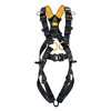 Petzl NEWTON full body harness ANSI CSA Size 2