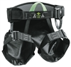 Petzl CANYON harness