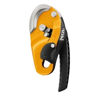 Petzl 2018 RIG descender
