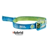 Petzl TIKKID Childrens Headlamp Blue 2018