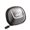 Petzl POCHE TIKKA 2 headlamp case