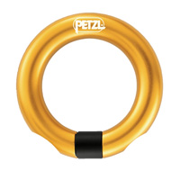 Petzl RING OPEN