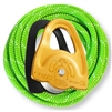 Petzl MINI prusik minding pulley