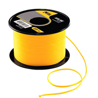 Petzl AIRLINE rope throw line, 300m