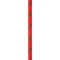 Petzl AXIS rope NFPA 11mm x 61m (200ft)