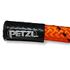 Petzl 12.5mm heat shrink tube qty 6