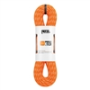 Petzl Club 10mm Canyoning Caving Rope Semi Static 70m (229 ft) Orange
