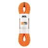 Petzl Push 9mm Canyoning Caving Rope Semi Static x 40 m (131 ft)