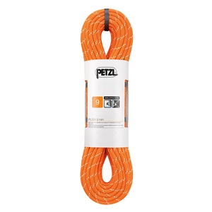 Petzl Push 9mm Canyoning Caving Rope Semi Static x 70 m (229 ft)