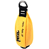 Petzl JET throw bag, 300 grams