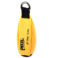 Petzl JET throw bag, 350 grams