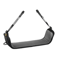 Petzl 2018 PODIUM working seat