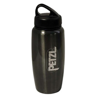 Petzl PETZL H2O BOTTLE stainless steel